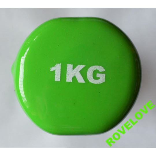 Hantle winyl 1 kg