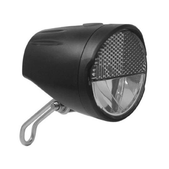 Lampka przód MARWI 1 LED