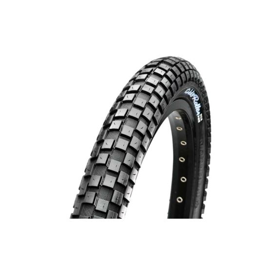Opona Maxxis Holy Roller 26x2.4 MXP
