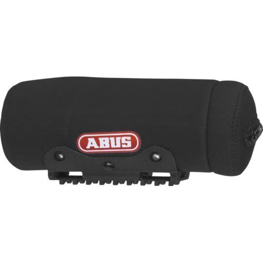 Pokrowiec ABUS Chain Bag ST2012