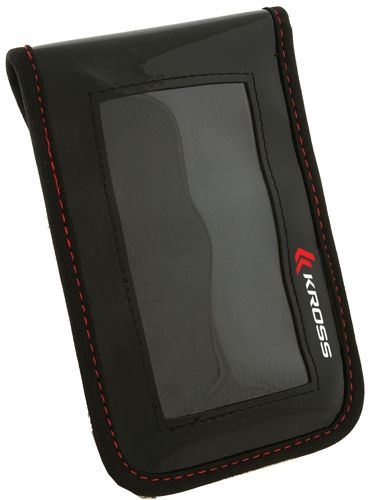 Pokrowiec Dry Pocket Smart Phone Pouch