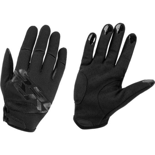 Rękawiczki Enduro Rocker S-XXL
