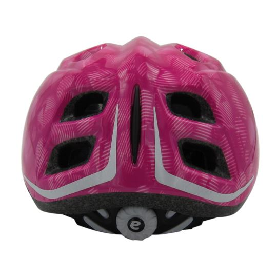 Kask EXTEND Buffy pink S/M (52-56cm)