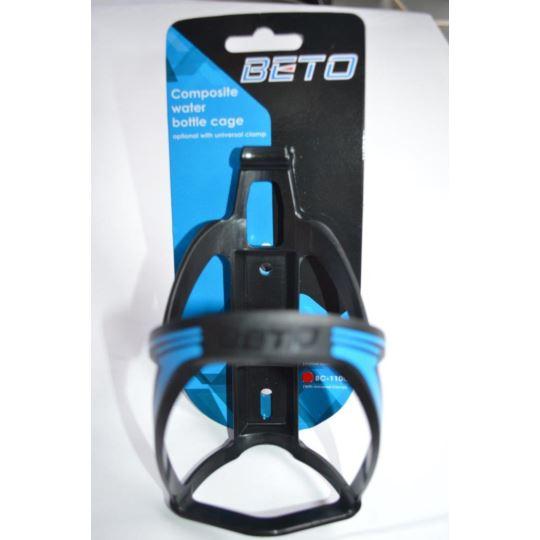 Koszyk bidonu Beto BC-110