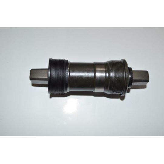 Wkład suportu BSA 68/110mm