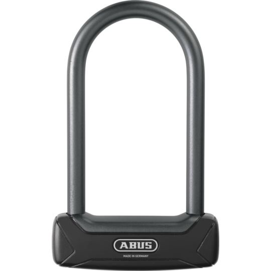 Zapięcie ABUS U-lock Granit Plus 640