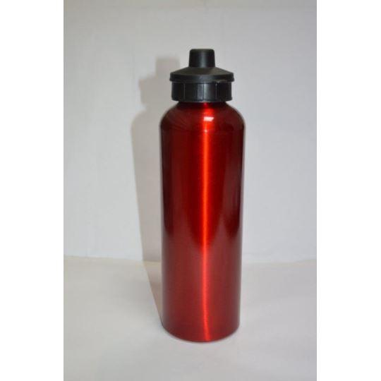 Bidon aluminiowy 0,75L 17 0345A