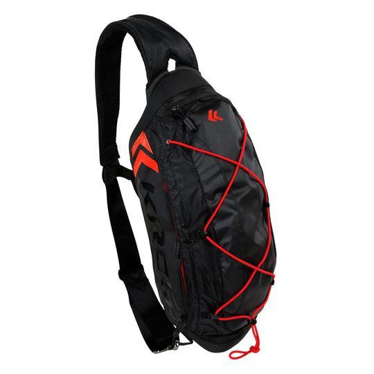 Plecak rowerowy Bug na ramię
