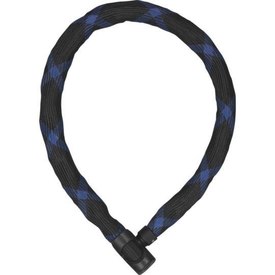 Zapięcie ABUS łańcuch Ivera 7200/85cm