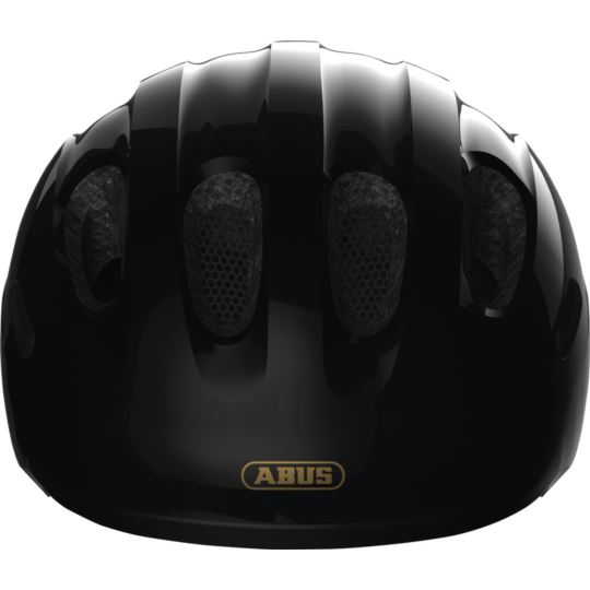 Kask Abus Smiley 2.0 royal black M