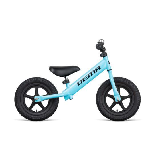 Dema Beep AIR LT rower biegowy jasnoniebieski