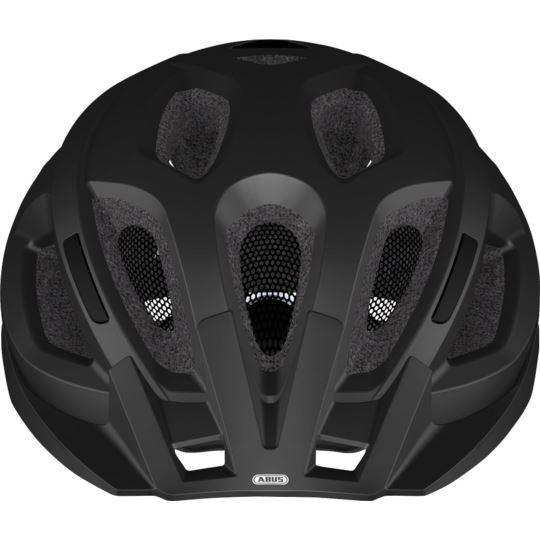 Kask Abus Aduro 2.0 velvet black M