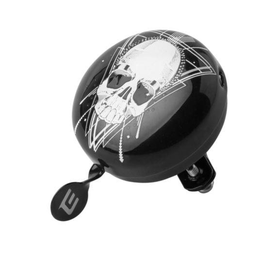 Dzwonek EXTEND Tilong czaszka