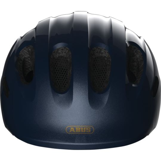 Kask Abus Smiley 2.0 royal blue S
