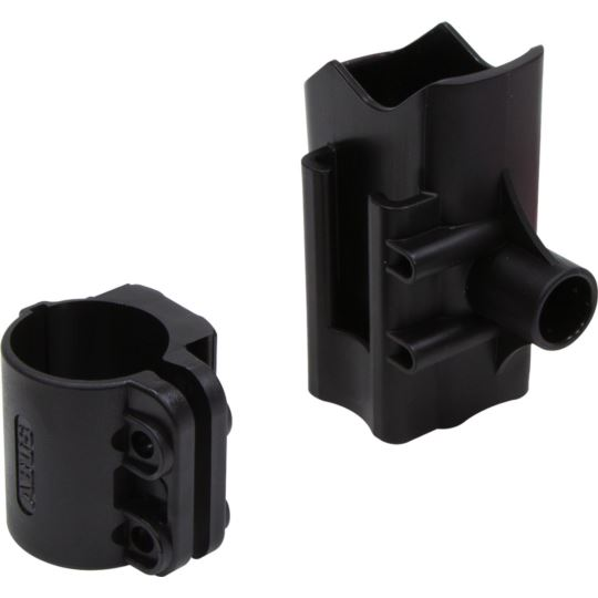 Zapięcie ABUS U-lock Granit Plus 470/150 300mm