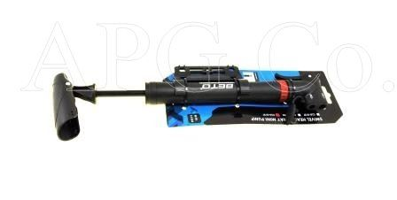 Pompka BETO CLD-019T