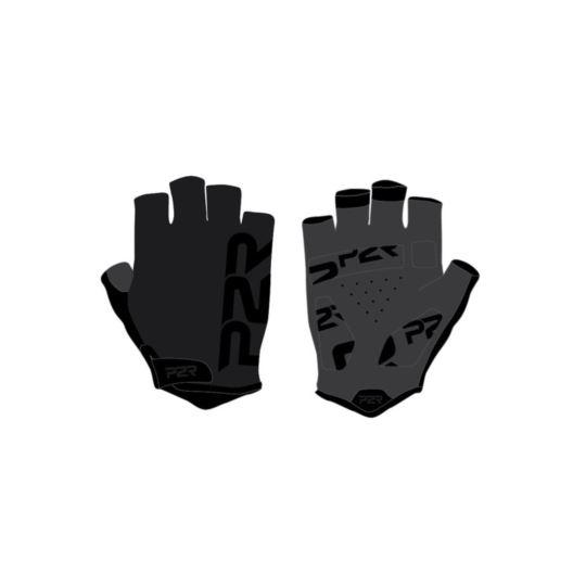 Rękawiczki P2R Grippex czarne XXL